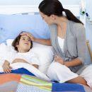 Изображение Болит или симулирует? на Schoolofcare.ru!