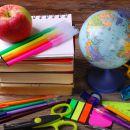 Изображение Готов ли ребенок к школе? на Schoolofcare.ru!