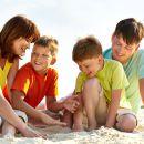 Изображение Какой у вас стиль воспитания на Schoolofcare.ru!