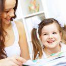Изображение Последовательны ли вы в воспитании? на Schoolofcare.ru!
