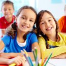 Изображение Комфортно ли ребенку в школе? на Schoolofcare.ru!