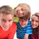 Изображение Ваш ребенок: оптимист или пессимист на Schoolofcare.ru!
