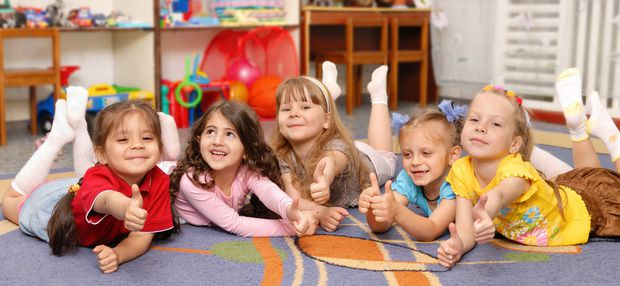 Картинки по запросу детском саду