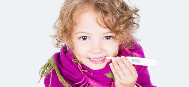 Особенности иммунитета у ребенка – почему у ребенка бывает плохой иммунитет?