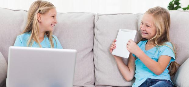 Установить родительский контроль в интернете - лучшие способы и обзоры программ - как ограничить доступ в интернет для детей!
