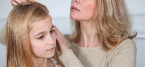 Керастаз эликсир ультим масло для всех типов волос отзывы