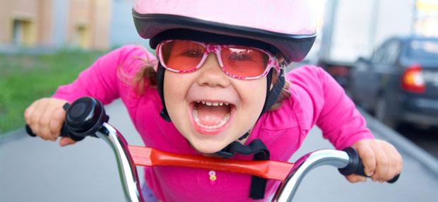 Изображение Главные правила безопасности ребенка на улице на Schoolofcare.ru!