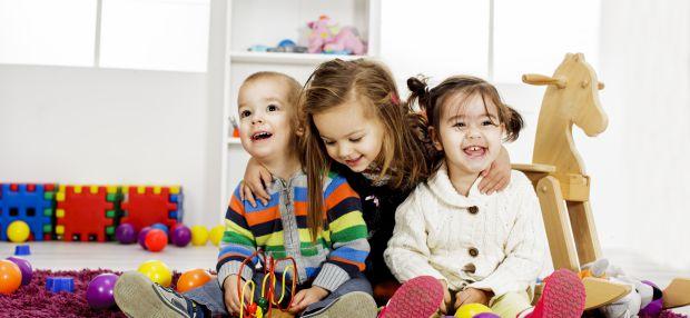 Программу здоровый дошкольник змановский