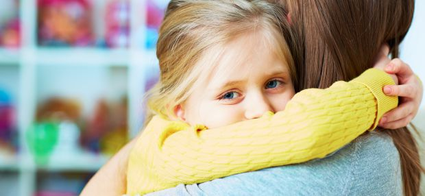 Работа по профилактики неврозов у детей
