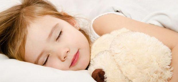 Картинки по запросу здоровый сон ребёнка