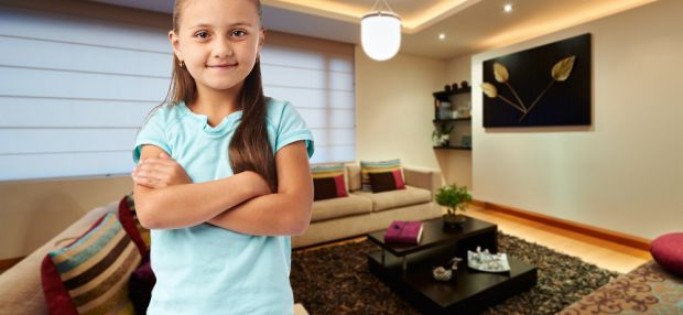 children stay at home for entertainment essay Read the top questions asked about being a stay-at-home parent expert advice community entertainment can you afford to stay home with your children.