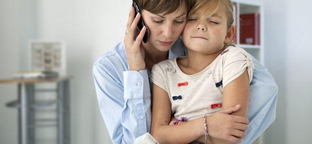 Симптомы и лечение гастрита у ребенка: советы врачей по лечению недуга