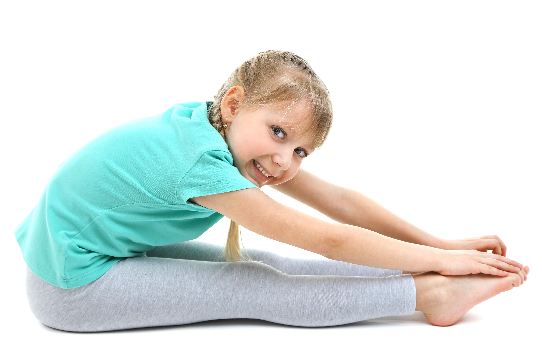 Утренняя гимнастика в детском саду: цель зарядки, комплексы упражнений, методика проведения занятия и прочее