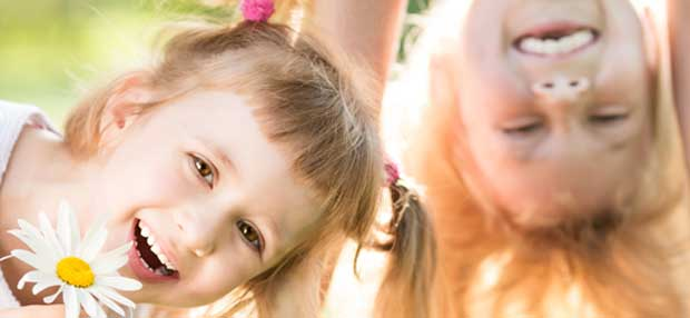 Иммунная система  - умная и послушная, легко поддается воспитанию, особенно в детстве