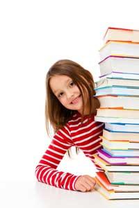 Продуктивность чтения – один из главных факторов, влияющих на успеваемость
