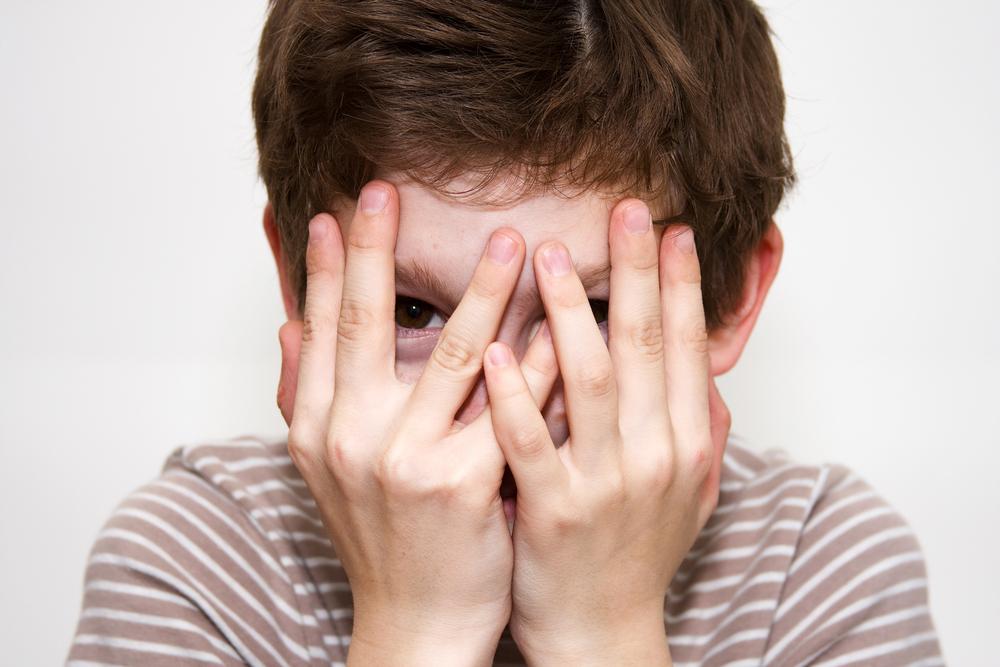Темные круги под глазами у ребенка: болезнь или усталость? Причины появления темных кругов под глазами у детей