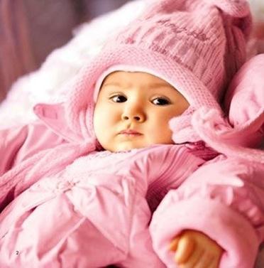 Не лишайте больного ребенка прогулок – свежий воздух ему нужнее
